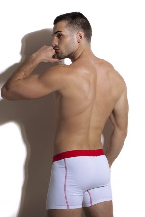 Alexander_COBB_Underwear_Boxer_Long_Anima
