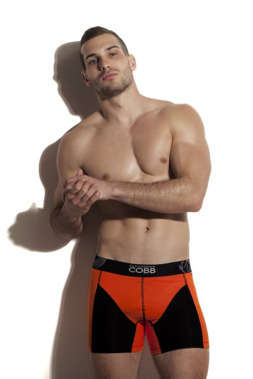Alexander_COBB_Underwear_Boxer_Long_Attention_front