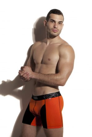 Alexander_COBB_Underwear_Boxer_Long_Attention_side