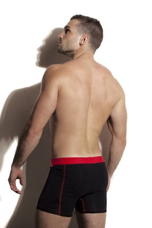 Alexander_COBB_Underwear_Boxer_Long_Ideal