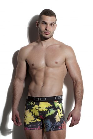 Alexander_COBB_Underwear_Boxer_Long__Egomaniac_zoom