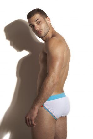 Alexander_COBB_Underwear_Slip_Just_me