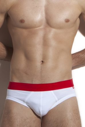 Alexander_COBB_Underwear_So_Real