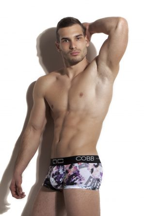 Alexander_COBB_Underwear_Trunk_Alter_Ego_side