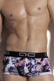 Alexander_COBB_Underwear_Trunk_Alter_Ego