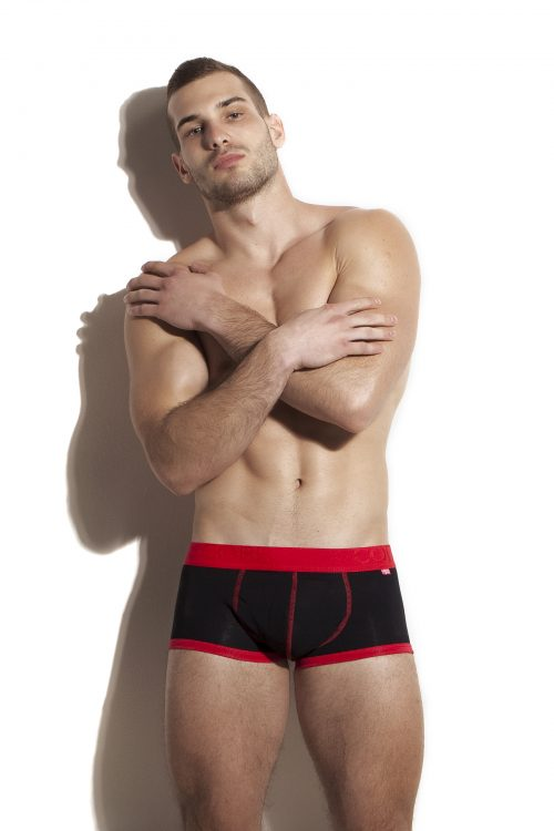 Alexander_COBB_Underwear_Trunk_Ultimate_front