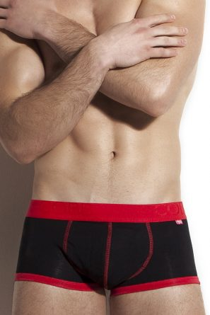 Alexander_COBB_Underwear_Trunk_Ultimate_zoom