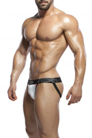 Alexander_COBB_Jockstrap_Innocent_Side