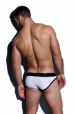 Alexander-COBB-Underwear-Slip-VERY-HAPPY-back