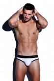 Alexander-COBB-Underwear-Slip-VERY-HAPPY-front