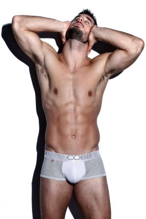 Alexander-COBB-Underwear-Trunk-WOW-front