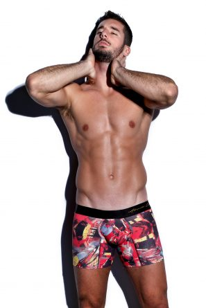 Alexander-COBB-Underwear-Boxer-Lomg-HOPEFUL-front