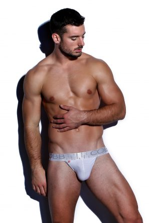 Alexander-COBB-Underwear-Jockstrap-FOCUSED-front
