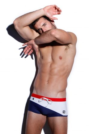Alexander-COBB-Swimwear-ADRIATIC-TRUNK-front