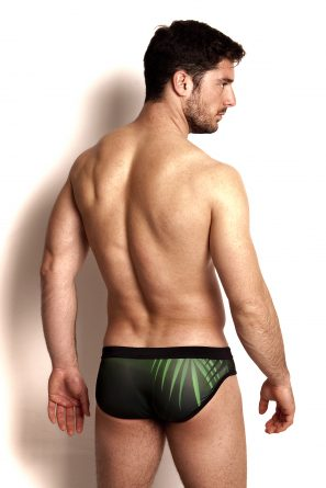 Alexander-COBB-Swimwear-PALMS-PRINT-back