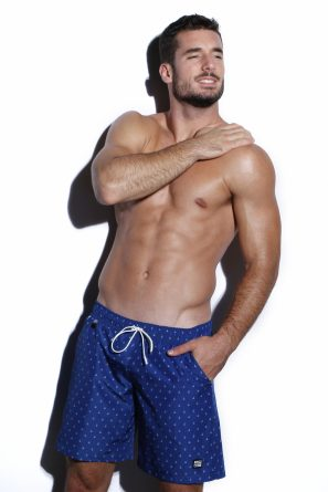 Alexander-COBB-Swimwear-SAILORS-front