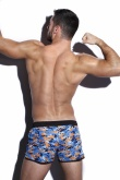 Alexander-COBB-Swimwear-SHORT-CAMUFLAGE-.back