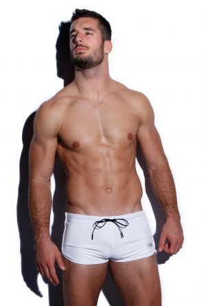 Alexander-COBB-Swimwear-WHITE-SPORTY-front